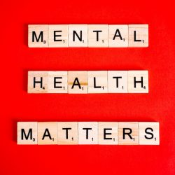 Let_Us_Make_Mental_Health_Our_Priority